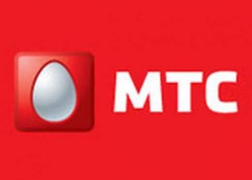 МТС запустила сеть 4G в Казани