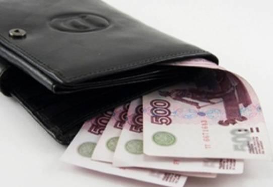 В России повысилась «минималка»