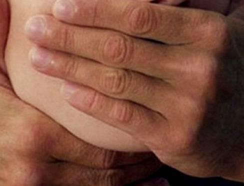 Житель Мордовии ответит за изнасилование девочки-инвалида