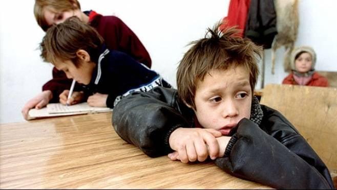 Власть дала оценку системе по работе с трудными подростками в Мордовии