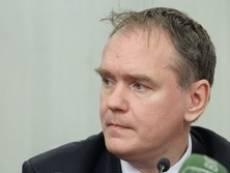 Дмитрий Журавлев: ОСАГО исчезает из регионов?