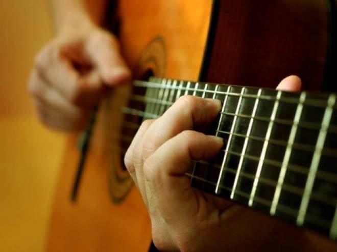 В Саранске пройдет концерт авторской песни
