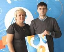«Ростелеком» подключил в Мордовии 125-тысячного абонента к доступу в Интернет