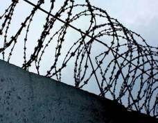 Житель Саранска «сядет» на 11,5 лет за убийство девушки из Чувашии