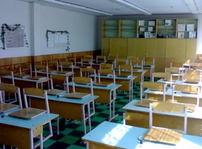 В Мордовии закроют 11 школ