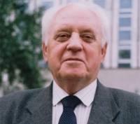 В Саранске вспомнят ученого с мировым именем Александра Сухарева