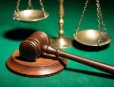 В Мордовии осудят сотрудника колонии, получившего от осуждённой фотоаппарат и планшет
