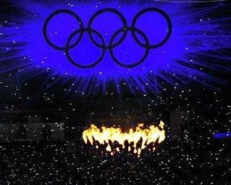 Спортсмены Мордовии на Олимпиаде принесли российской сборной пять медалей
