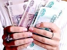 Мошенница в норковой шубе похитила из аптеки и магазина в Саранске 87 тыс рублей