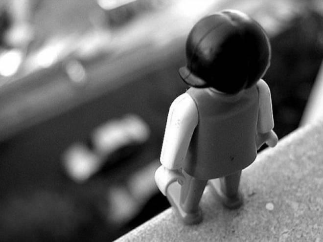 По Мордовии прокатилась волна самоубийств