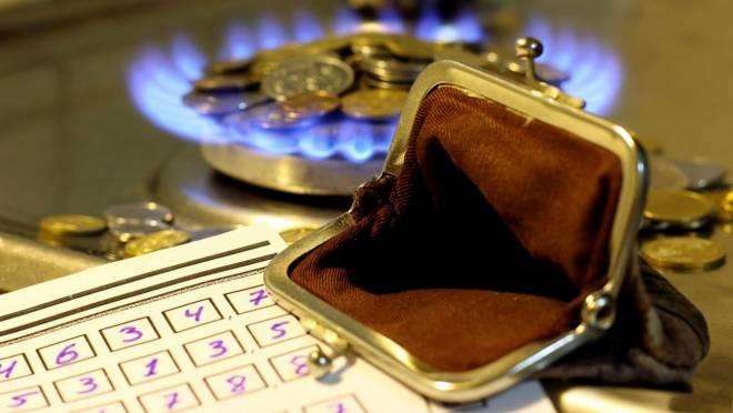 В Мордовии глава управляющей компании больше года водила за нос жильцов и газовиков