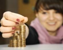 Студенты Мордовии могут рассчитывать на повышение стипендий