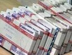 Более 400 миллионов рублей потрачено на подготовку к зиме в Мордовии