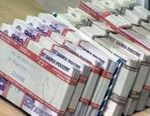 Судебные приставы Мордовии взыскали с работодателей  почти 6 миллионов рублей долга по зарплате