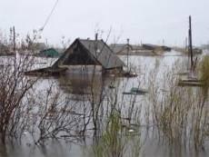 В Мордовии глава сельского поселения ответит за Черную речку