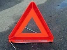 В Мордовии по вине пьяного водителя погибла женщина