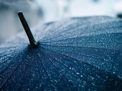 Мордовия - во власти дождей