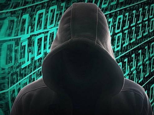 Неизвестный хакер чуть не лишил саранскую фирму 6,5 млн рублей