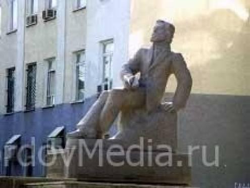 Мордовский университет признали эффективным