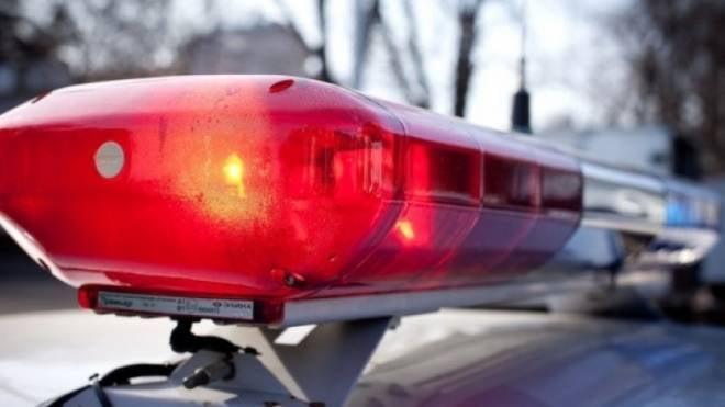 Ради спасения молодой девушки житель Мордовии протаранил грузовик