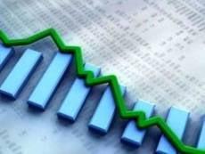 Кредитоспособность Мордовии демонстрирует стремление к нулю