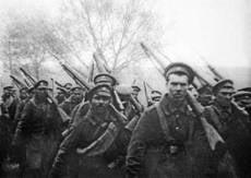 В Саранске установят памятник героям Первой мировой войны