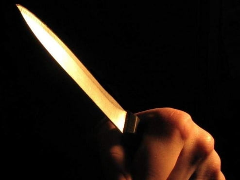 Жительница Мордовии отплатила за старые обиды ножевыми ударами