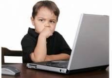 «Ростелеком»  - за «Безопасность детей в интернете»