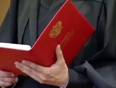 В Саранске осуждён до смерти забивший экс-жену мужчина