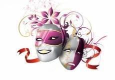 В Мордовии пройдет «Театральная неделя»