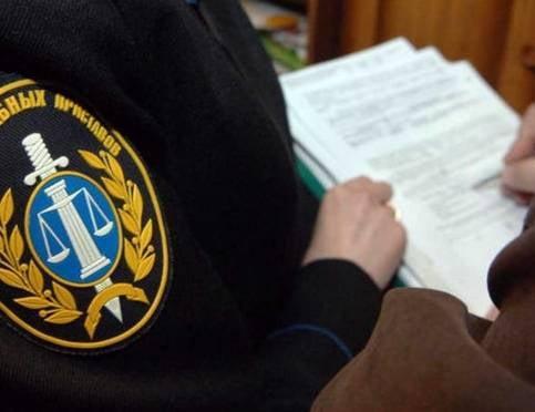 В Мордовии судебные приставы будут бесплатно раздавать советы