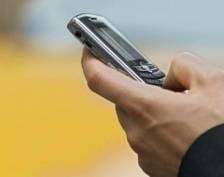 Житель Мордовии лишился 50 тысяч рублей из-за SMS