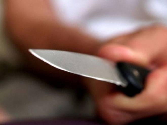 Жительницу Саранска подозревают в убийстве малознакомого мужчины