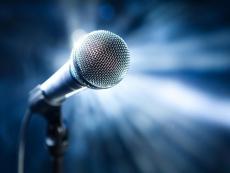 В Саранске бизнесмены и учителя споют дуэтом с известными артистами