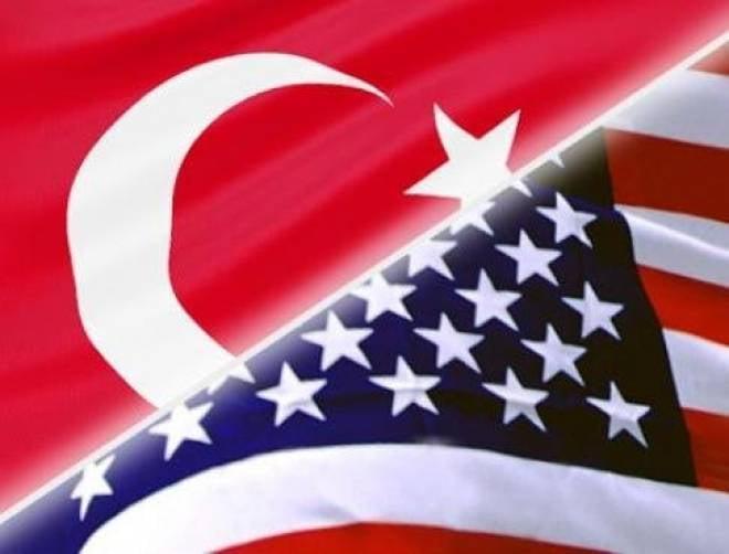 На митинге в Саранске осудят Эрдогана и позицию США