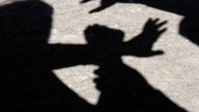 В Мордовии оставили без изменения приговор жестокому насильнику