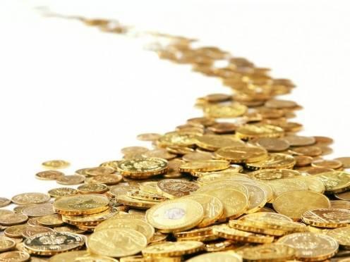 Мордовия не получит денег на дороги от «Платона»