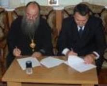 В Мордовии церковь поможет судебным приставам взыскивать долги