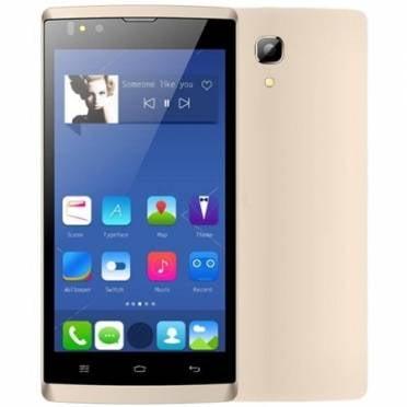 Tele2 представляет 4G-смартфон Micromax Q414 в салонах связи Мордовии
