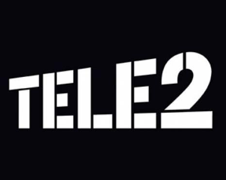 Tele2 готовится к запуску в Мордовии и дарит бонусные сертификаты
