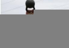 На всероссийских сельских играх Мордовии досталось «серебро»