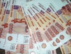 Неофициальный визит главы Чувашии в Мордовию обошёлся в 300 тыс рублей
