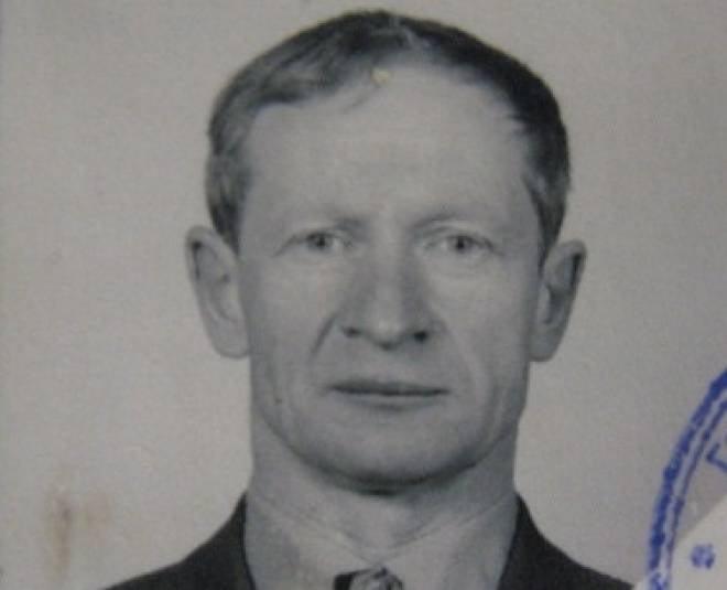 В Мордовии разыскивают без вести пропавшего