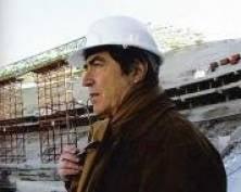 Один из лучших архитекторов мира высоко оценил проект стадиона «Юбилейный» в Саранске