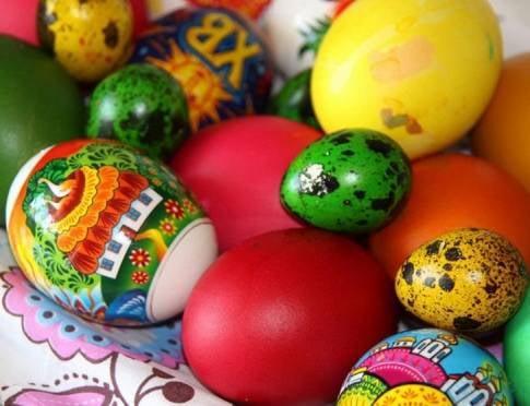 В Саранске пройдет «Пасхальный фестиваль»