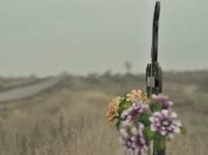 С начала года на дорогах Мордовии погибли 26 человек