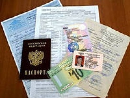 Бдительный участковый из Мордовии задержал мошенника