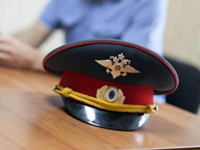 Сотрудника полиции Мордовии обвиняют в изнасиловании