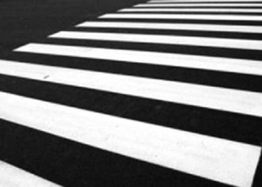 В Мордовии проверили состояние пешеходных переходов