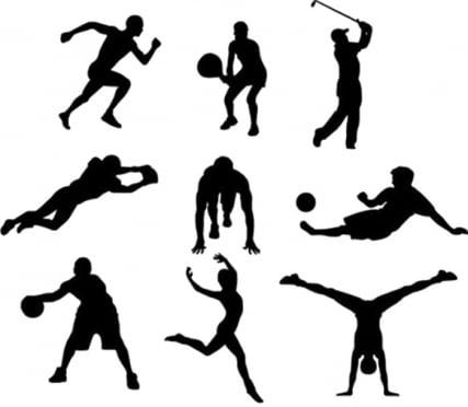 Загруженность спортивных объектов Мордовии составляет более 87%